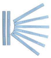 Siegelwachs hellblau flexibel unser feinster