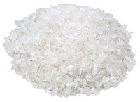1 kg Bergkristall Granulat 4-6 mm